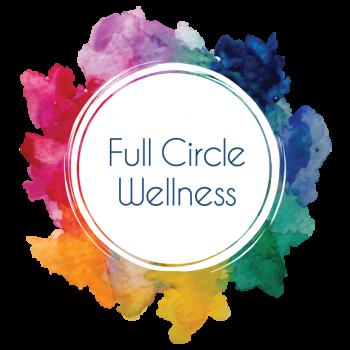 Fullcirclewellness-350x350